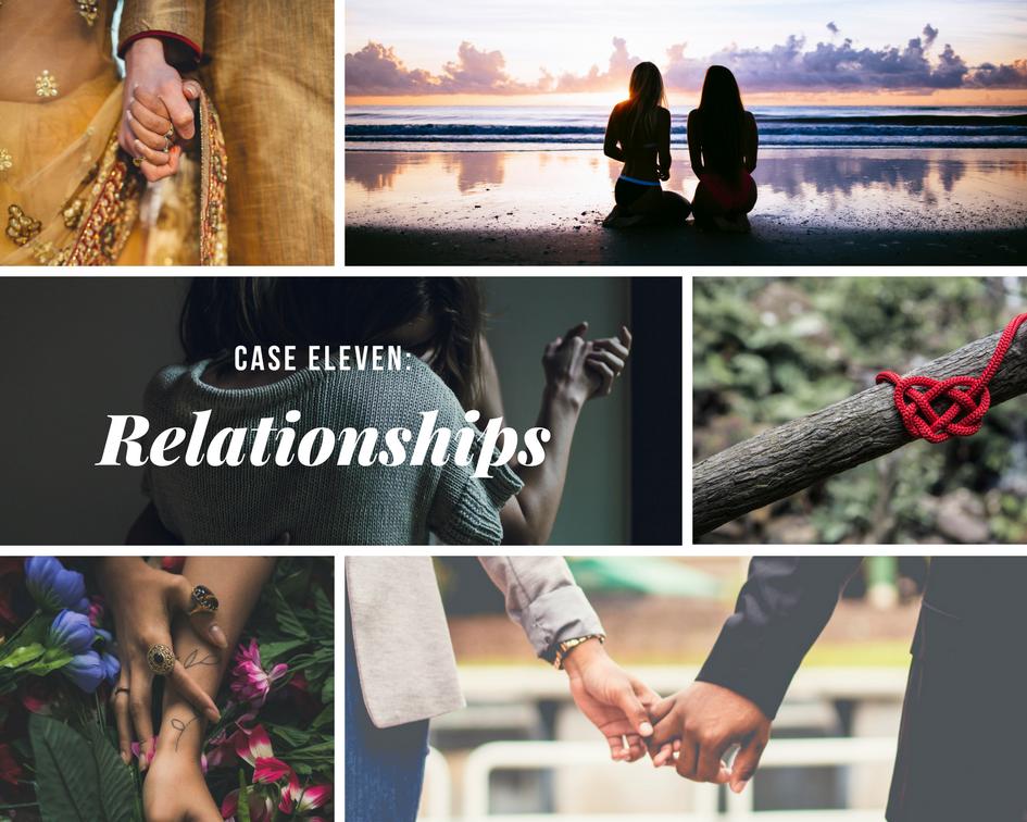 KSEMS Relationships.png