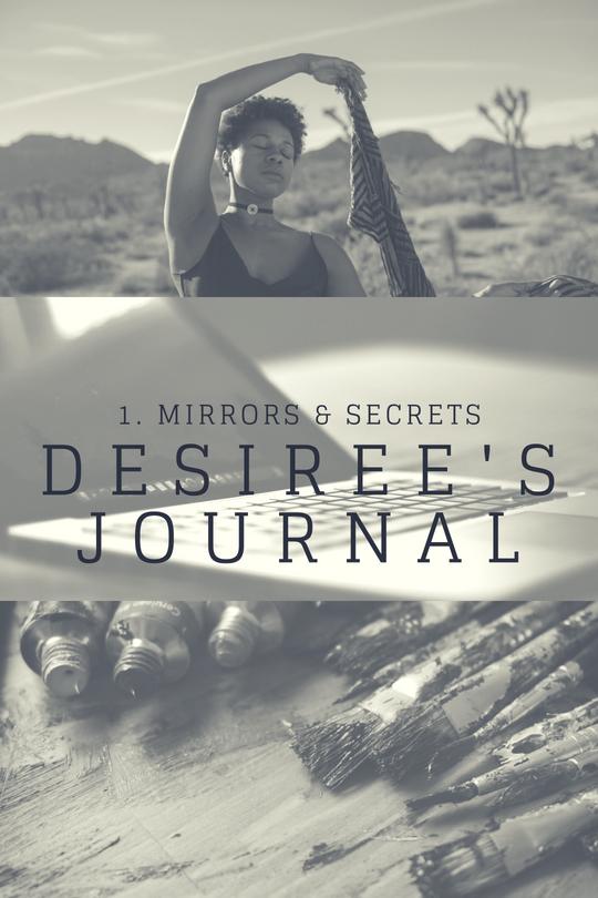 Desiree's Journal 1.png