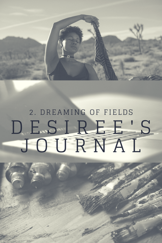 Copy of Desiree's Journal 1 (1).png