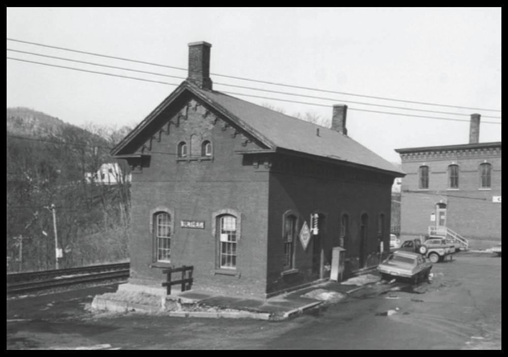 Bethel Depot Historic Image.png