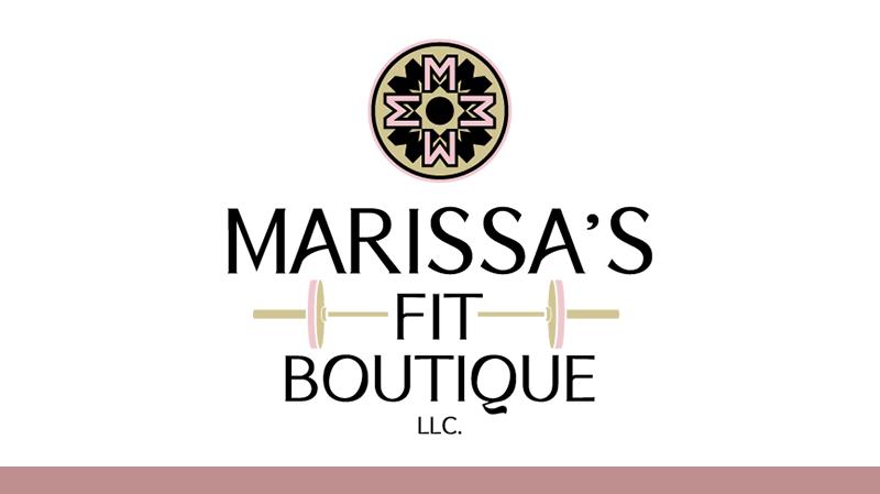Marissas Fit Boutique Email Header.png