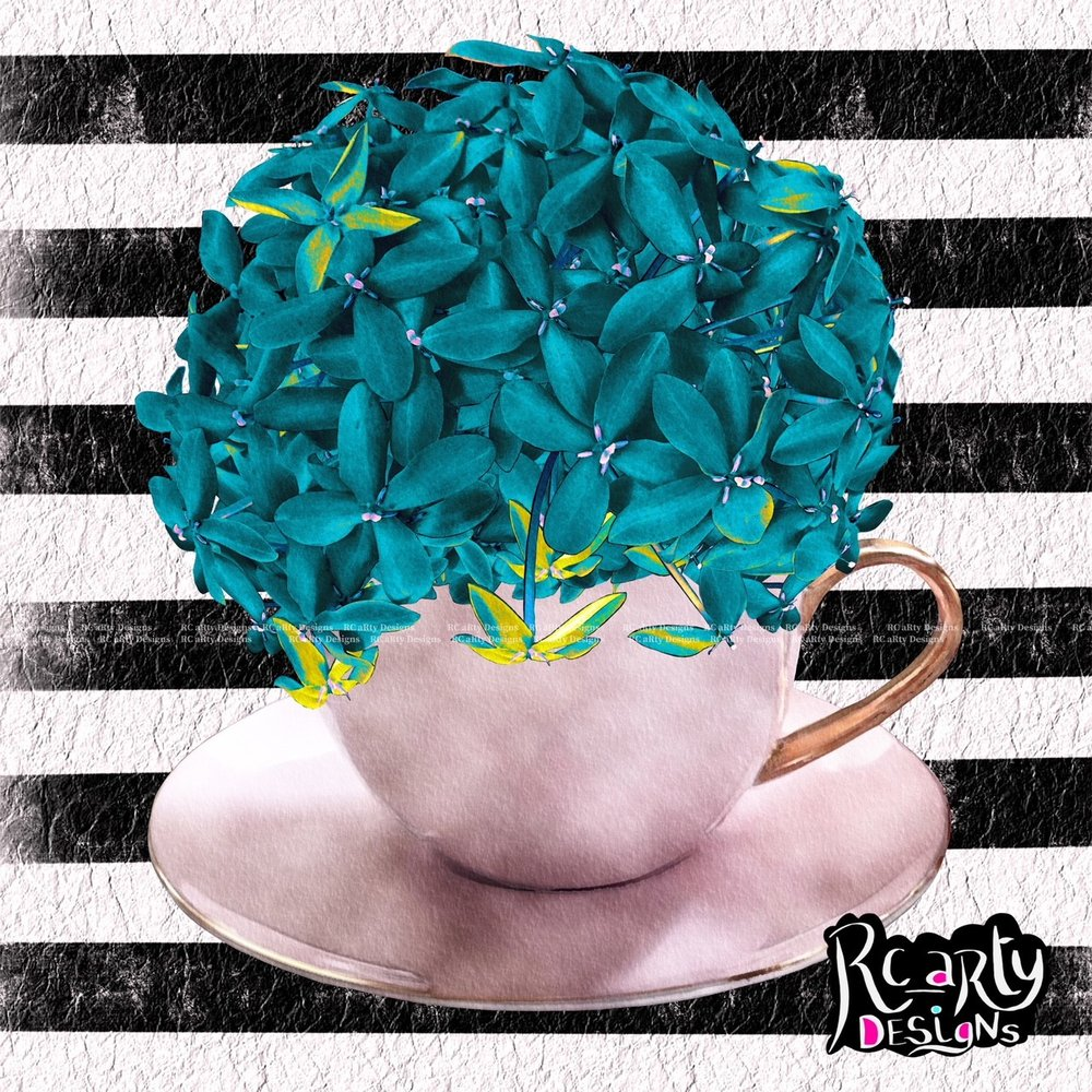 Ixora Petals in a Teacup Gallery Pics.jpg