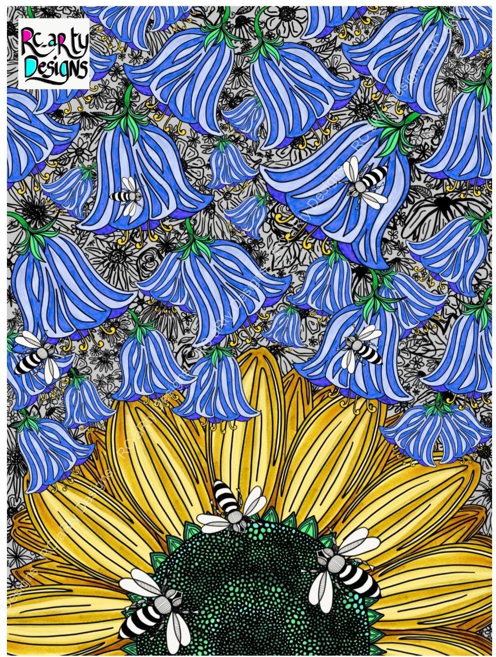 Bees n BlueBells.jpg