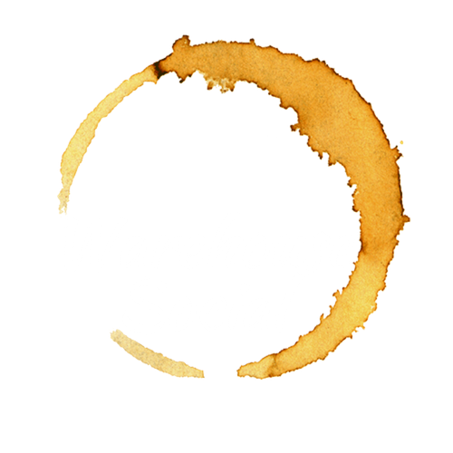 Warehouse Social