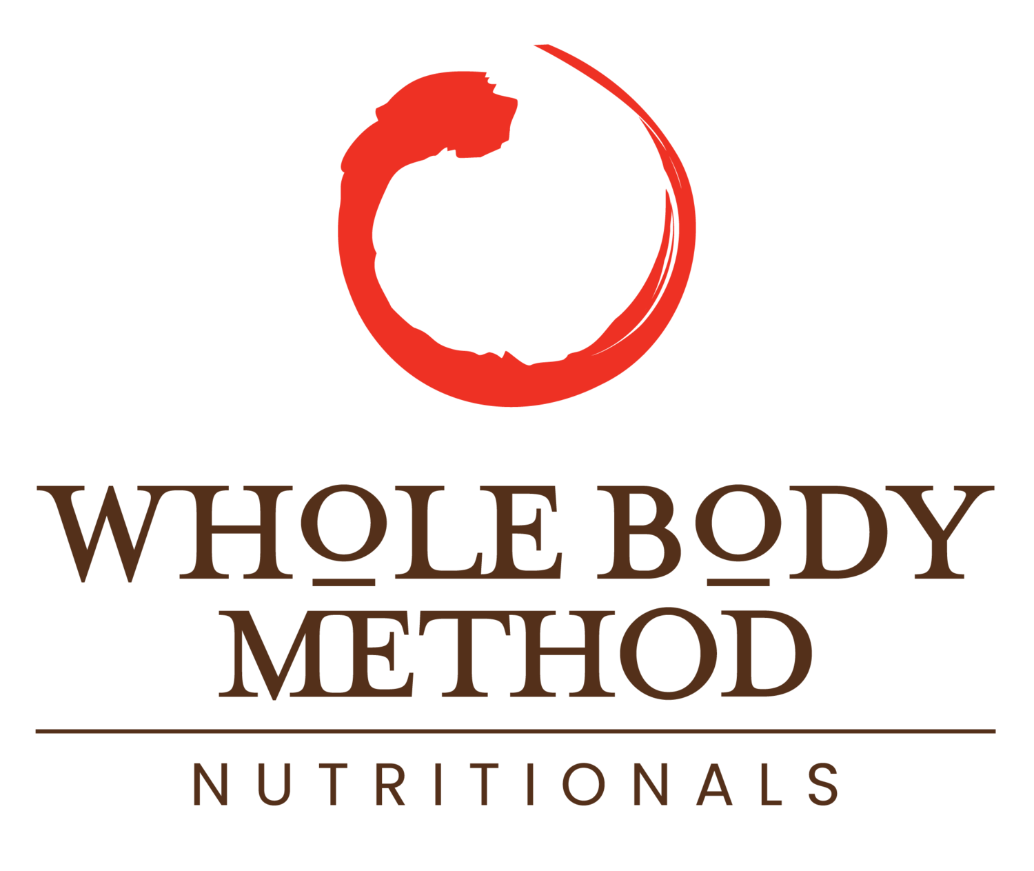 Whole Body Method Nutritionals