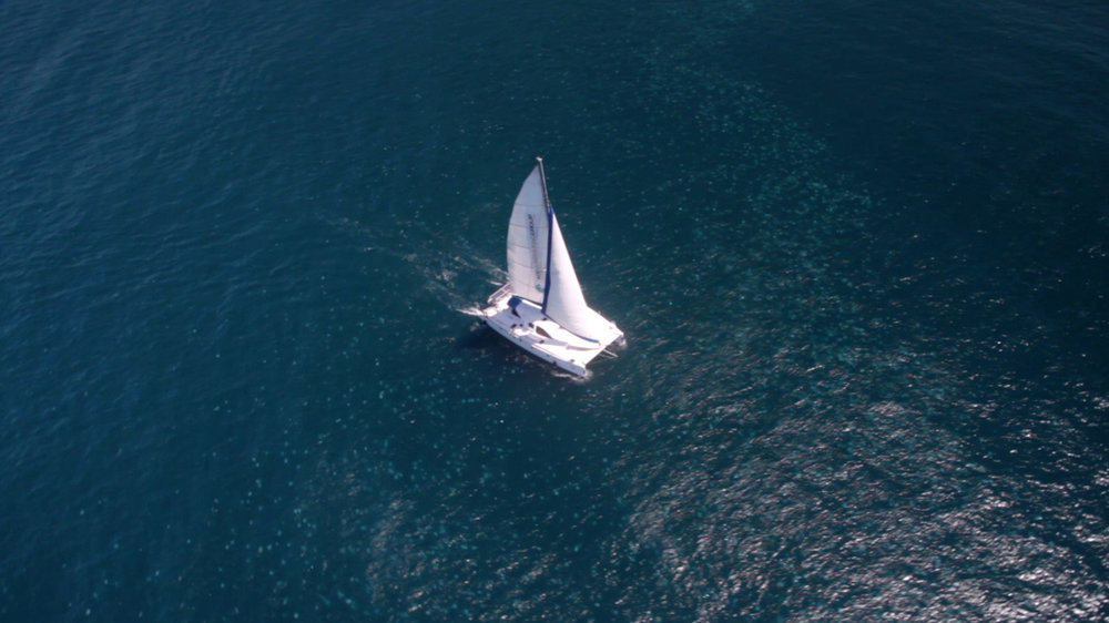 Photo 4 Screen-Shot-Expedition_Vessel_2.jpg