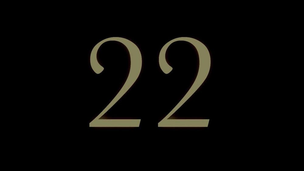 22 poster.jpg