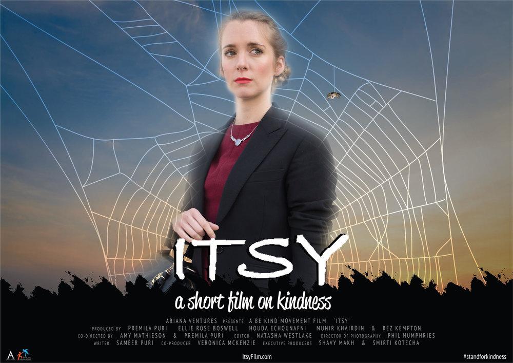 ITSY Poster.jpg