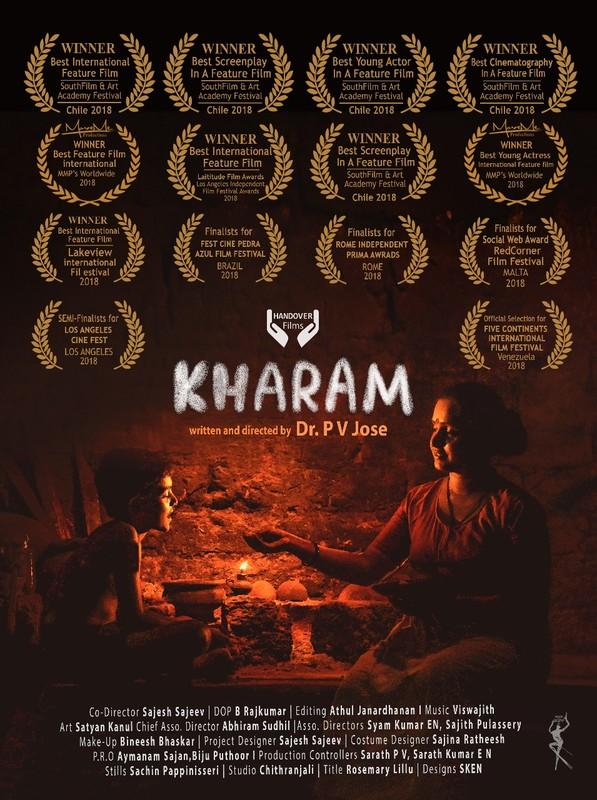 KHARAM Poster.jpg