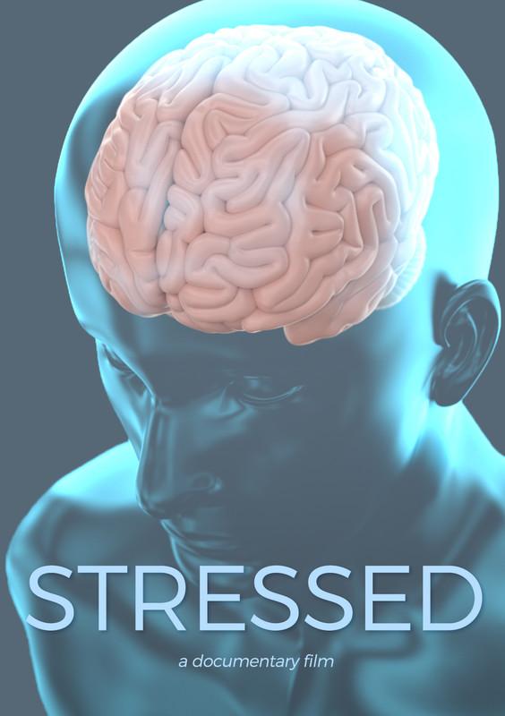 Stressed Poster.jpg