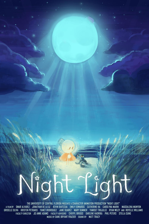 nightLightPoster.png