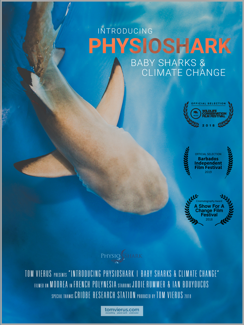 Physioshark with laurel.png