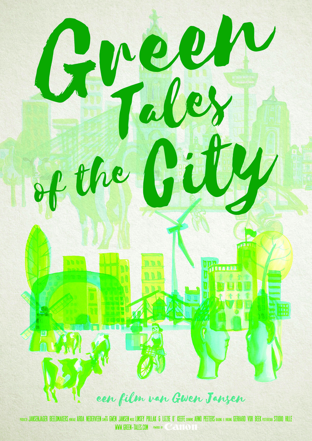 Green Tales of the City Poster High Res.jpg