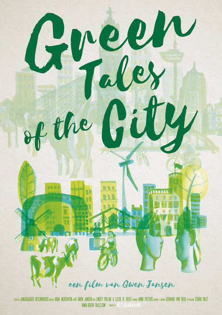 Green Tales of the City Poster.jpg