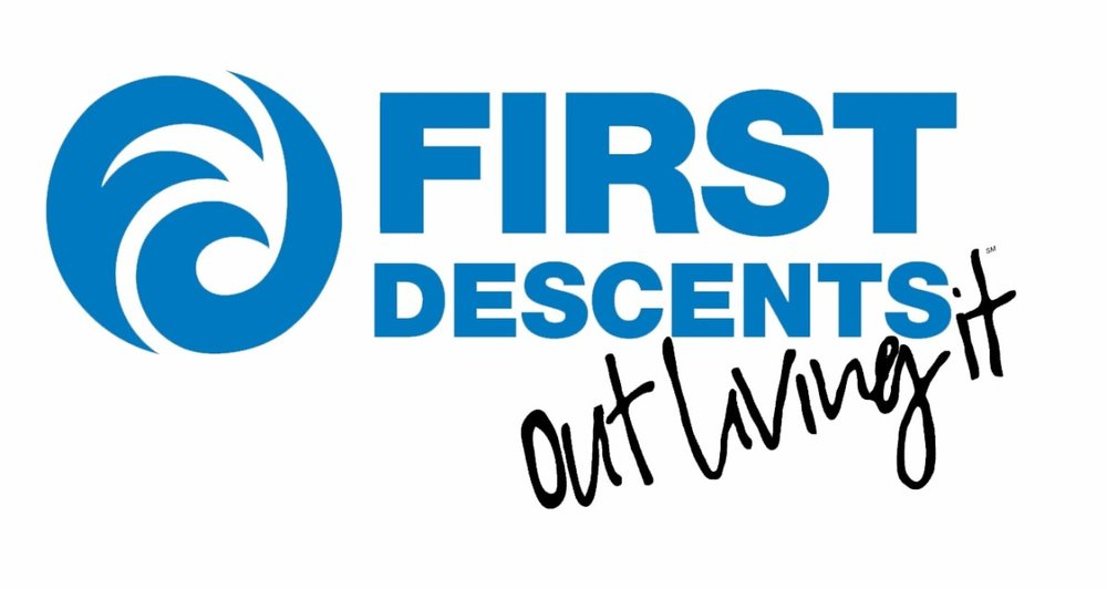 first descents-oli-black-version-3-sm.jpg
