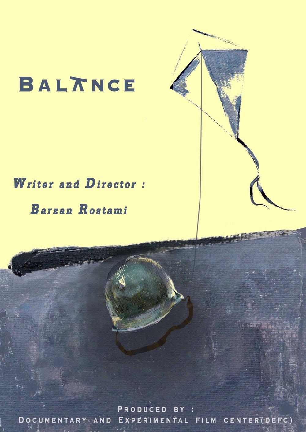 BALANCE poster.jpg