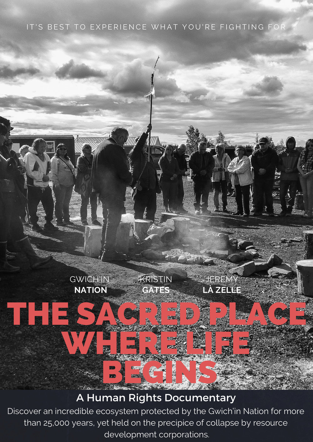 Poster_The Sacred Place Where Life Begins_Official.jpg