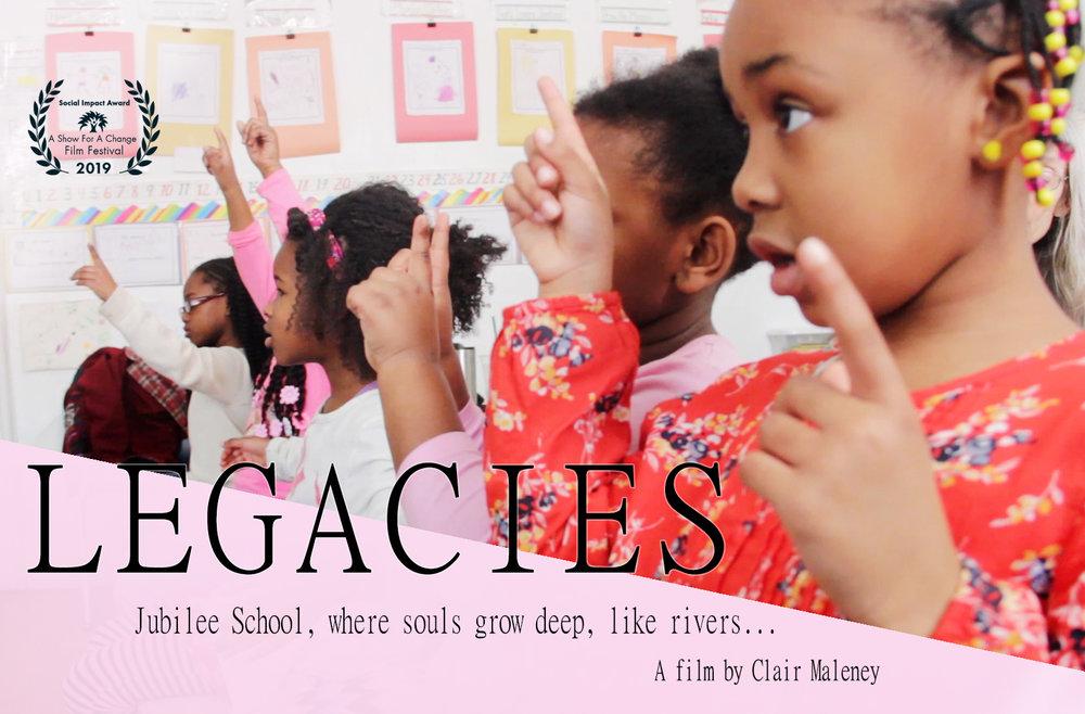 Legacies poster.jpg