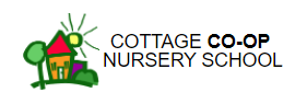 Cottage Co-Op Nursrey School