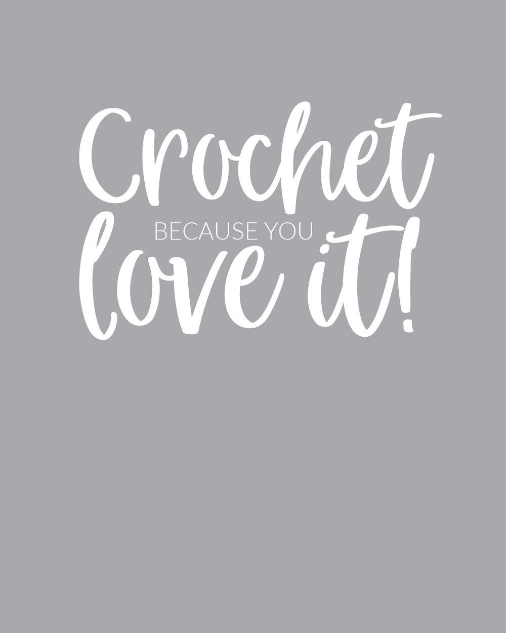 Crochet Because You Love It_web.jpg