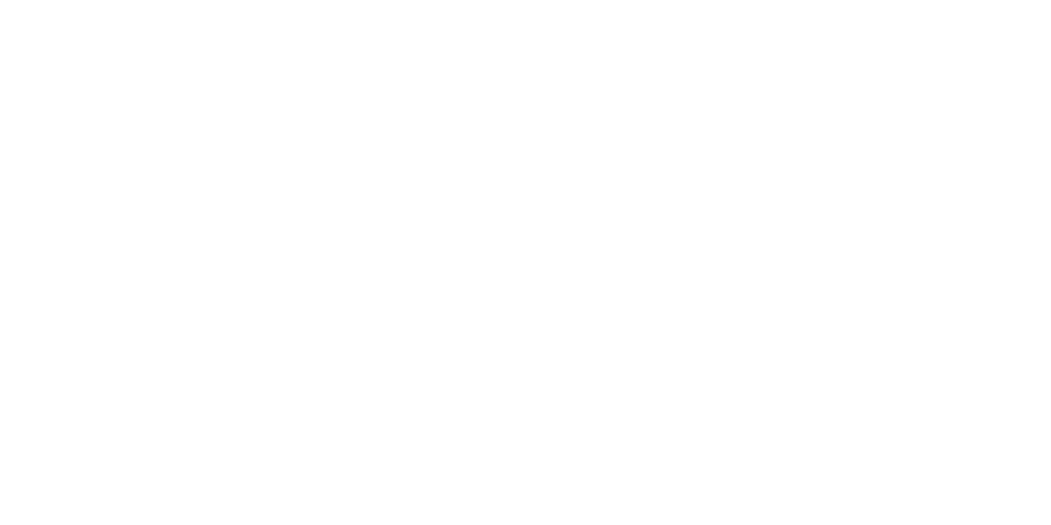 Touch the Sky Climbing