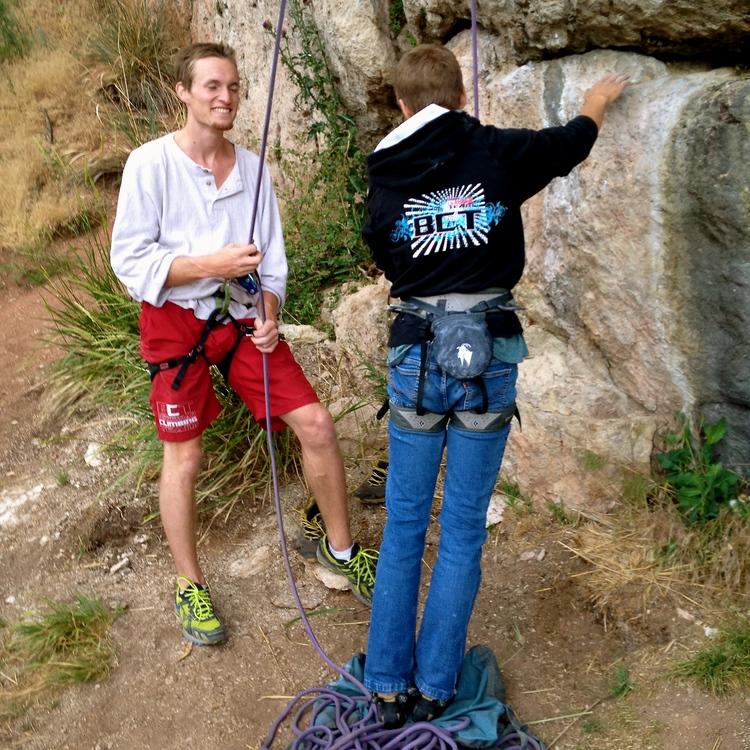 touch-the-sky-bozeman-climbing-camp01