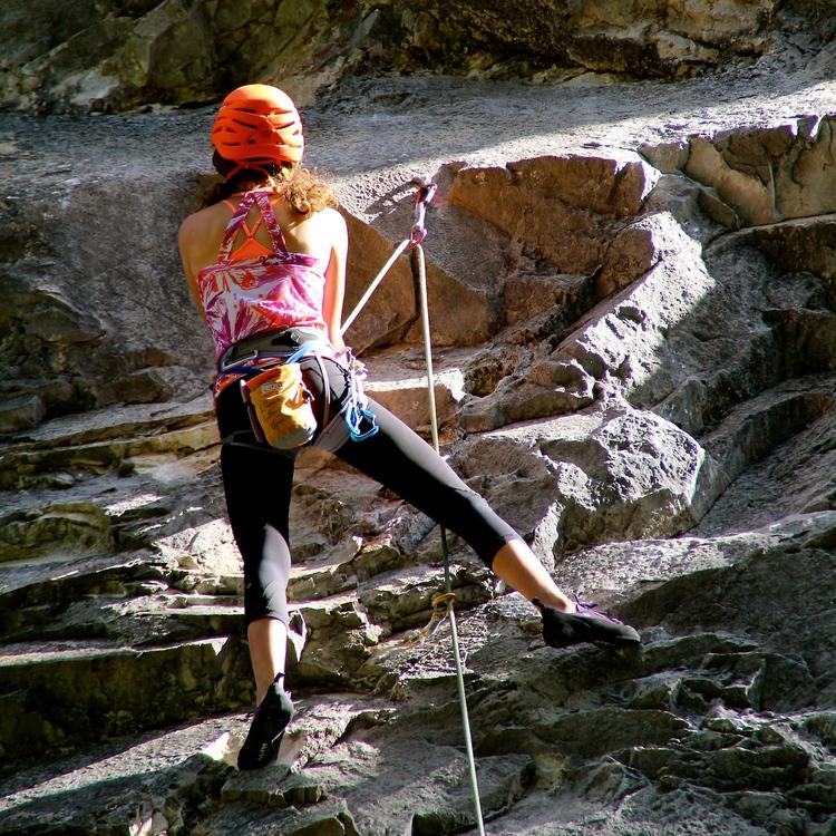 touch-the-sky-climbing-camp-bozeman-02