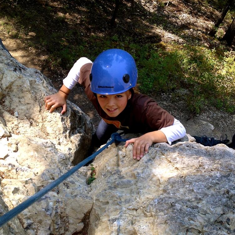 touch-the-sky-bozeman-climbing-camp-kids-03