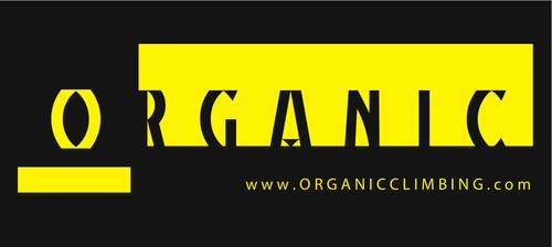 organic+climbing.jpg