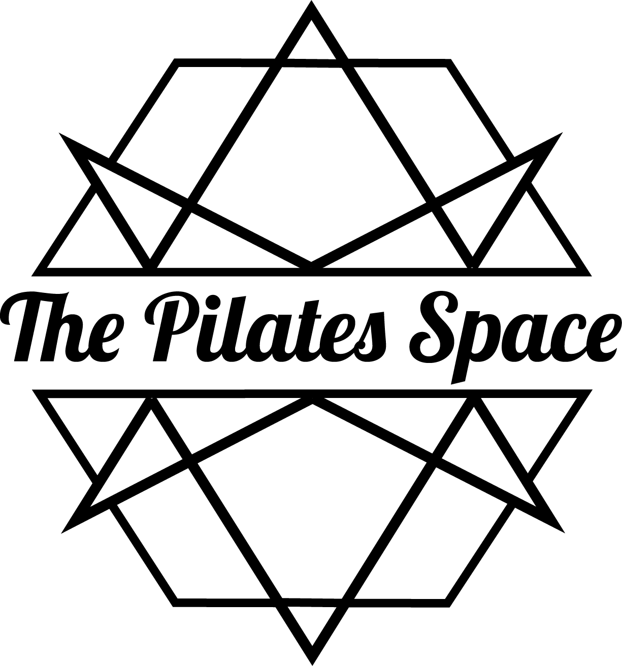 Space Rental — The Pilates Space