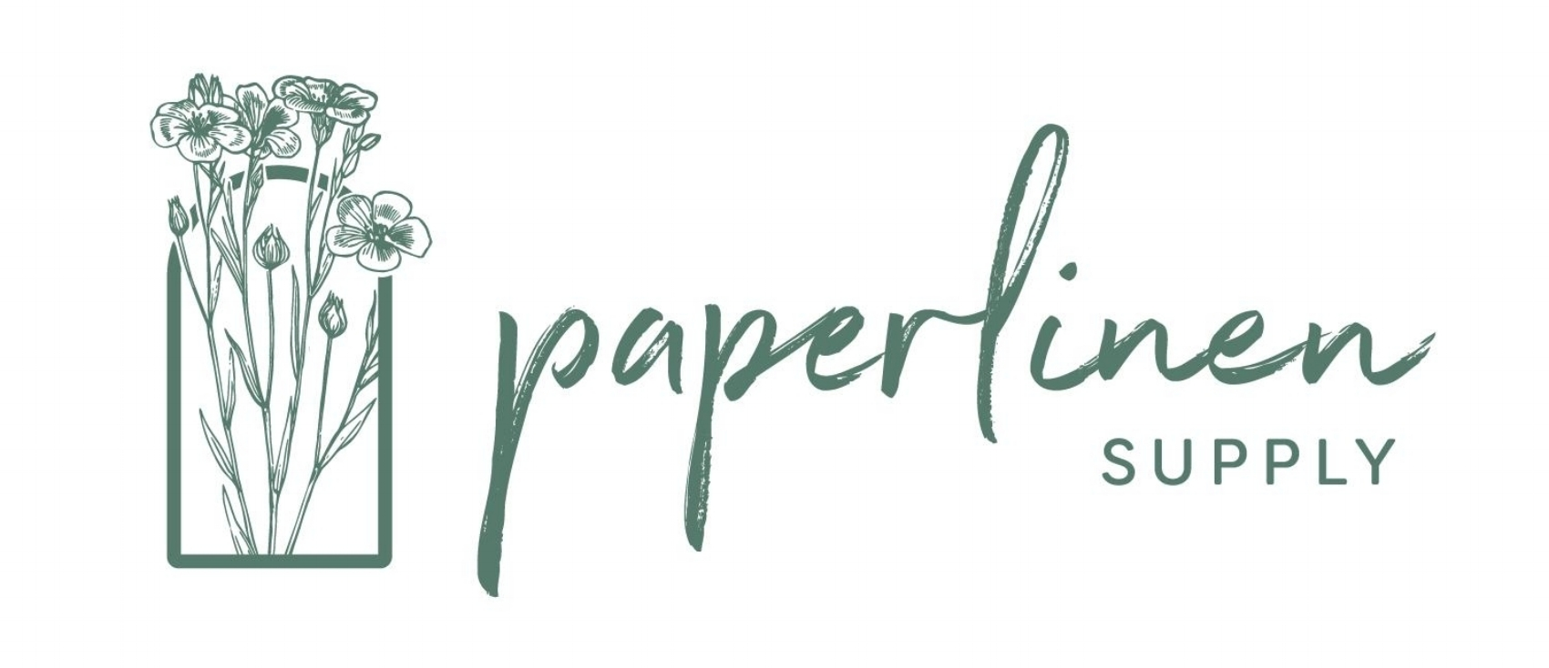 Paperlinen Supply