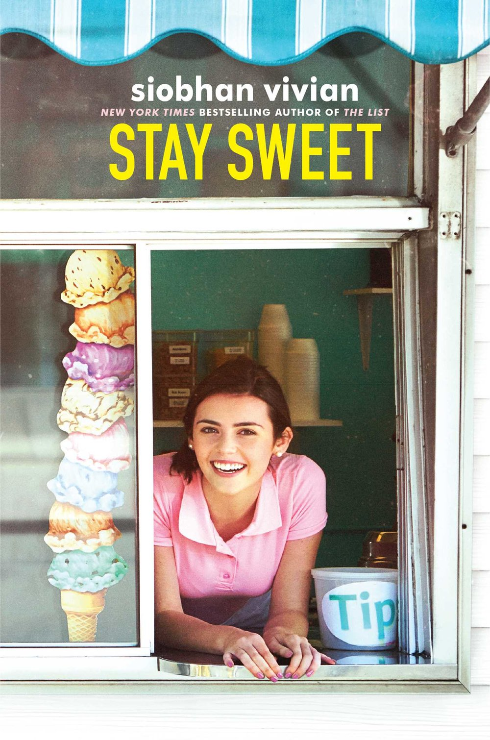 stay sweet cover.jpg