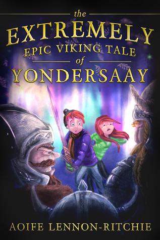 Yondersaay Cover.jpg