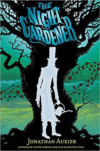 The Night Gardener Cover.jpg