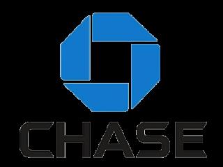 Chase-Bank.png