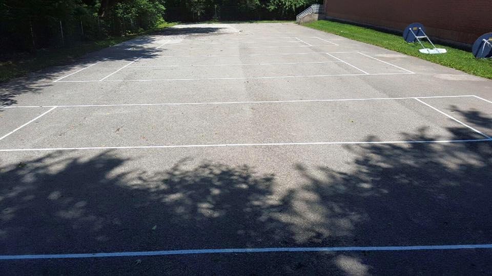 courts2.jpg