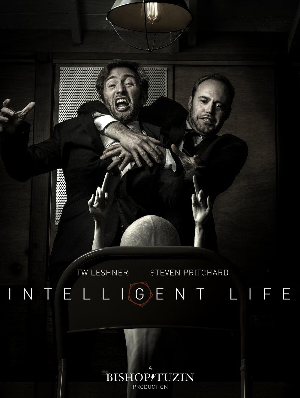 Poster Intelligent Life Poster.jpg