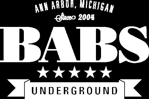 Babs logo trans white.png