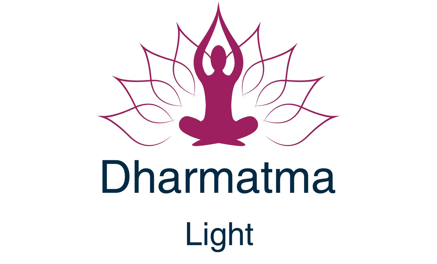 Dharmatma Light
