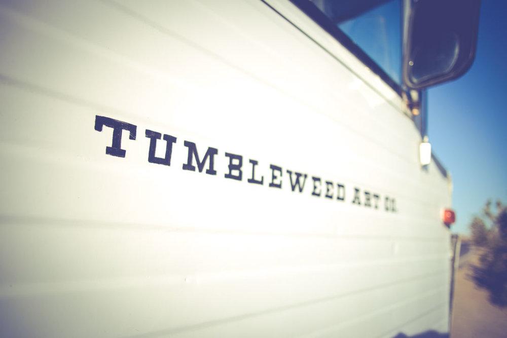 TUMBLEWEED-ART-BLACK-MARKET-6.jpg