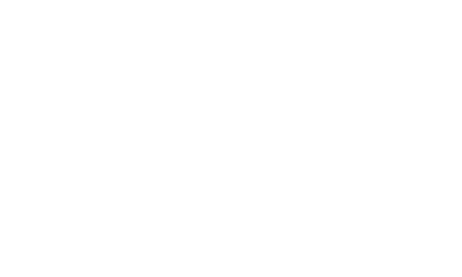Owl Oak Acres