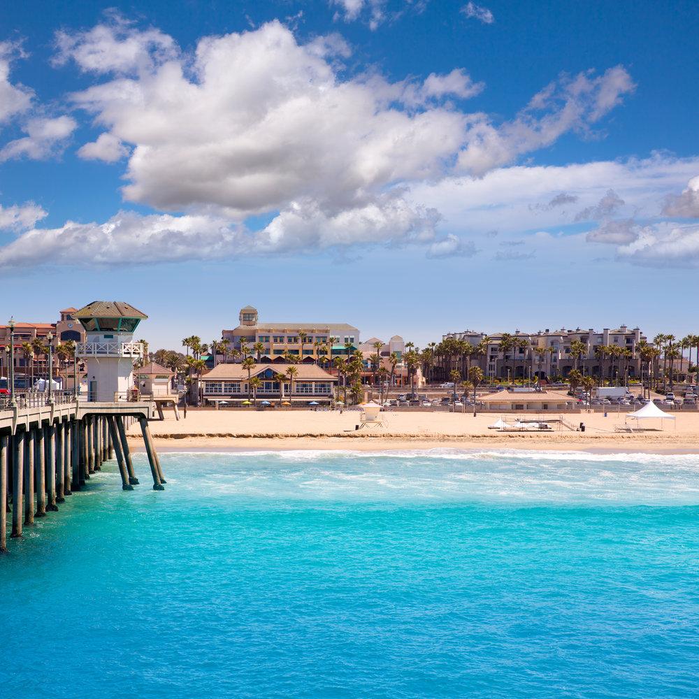Huntington Beach 1.jpg