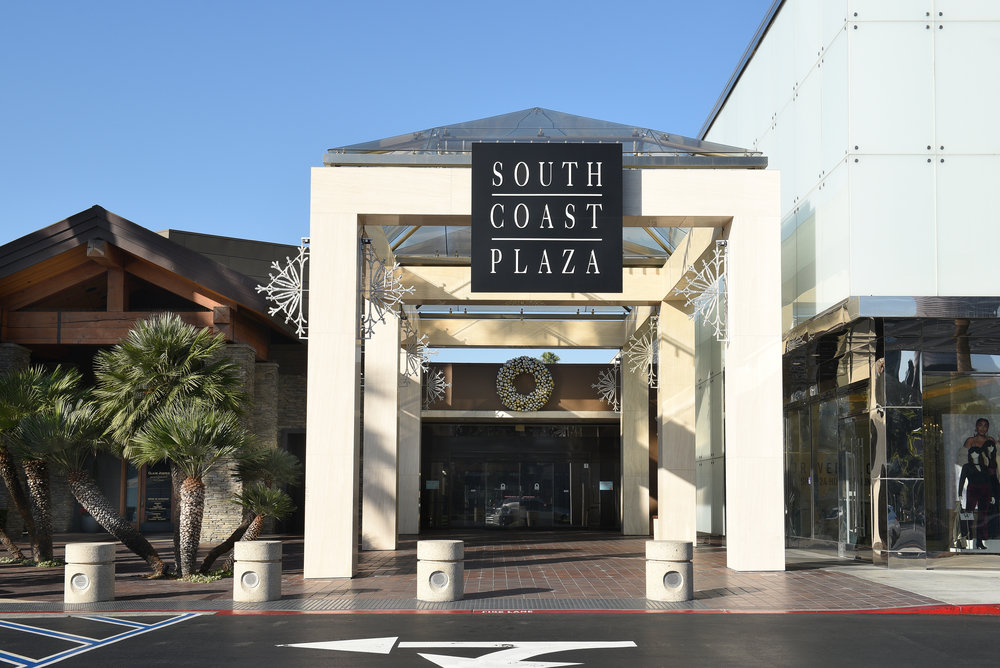 South Coast Plaza.jpg