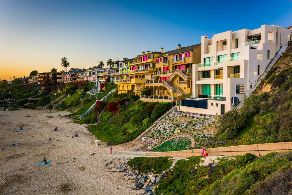 Corona Del Mar Newport Beach Real Estate_Orange County.jpg