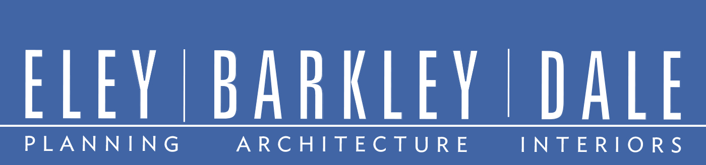 Eley Barkley Dale Architects