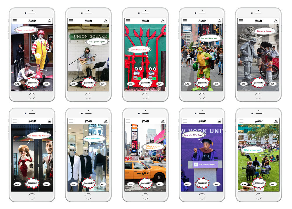 0411_Boom Prototypes.jpg