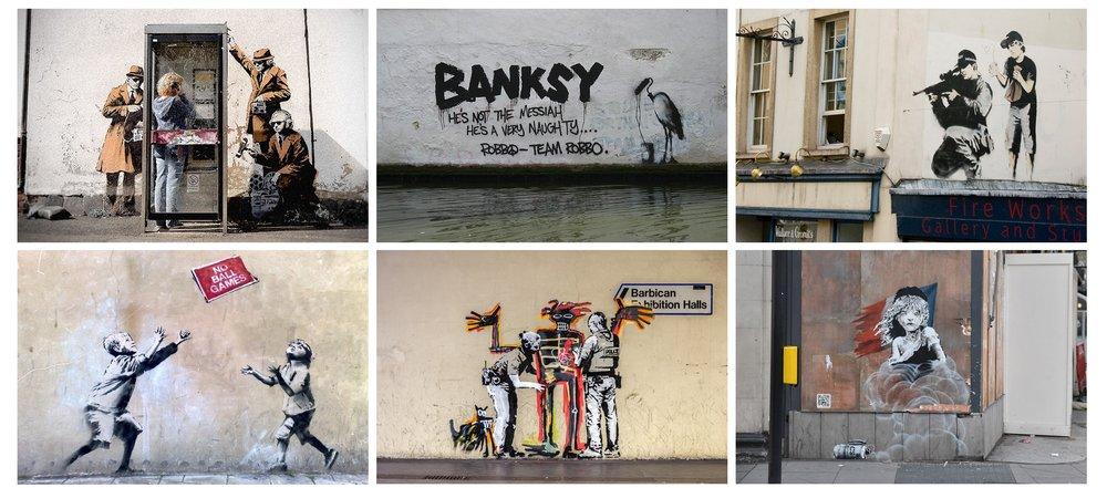 banksyimages.jpg