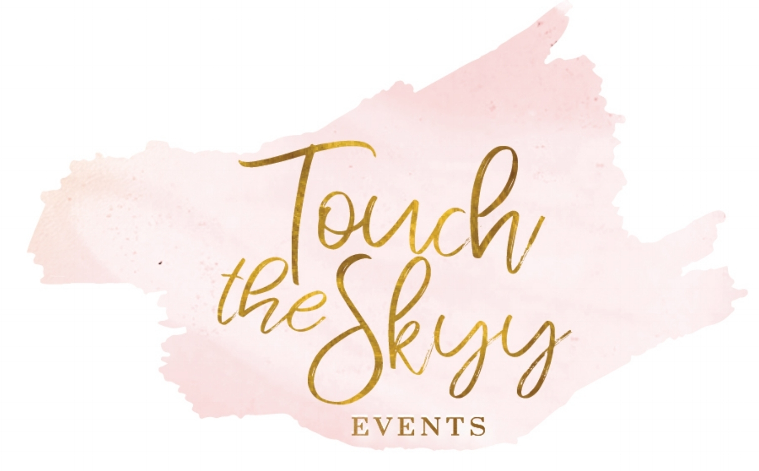 Touch The Skyy Events