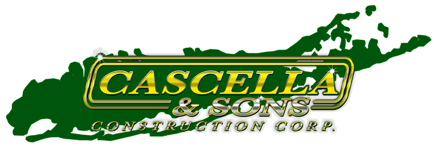 Cascella and Sons Construction Corp