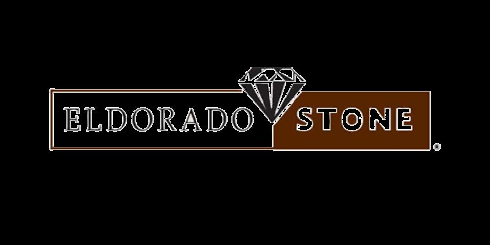 eldorado-stone-logo2.png